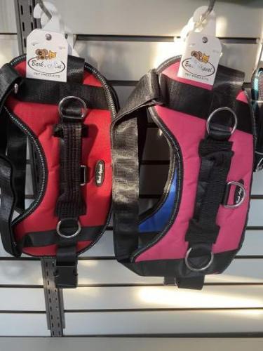 harnesses__1593640857_38.135.207.252